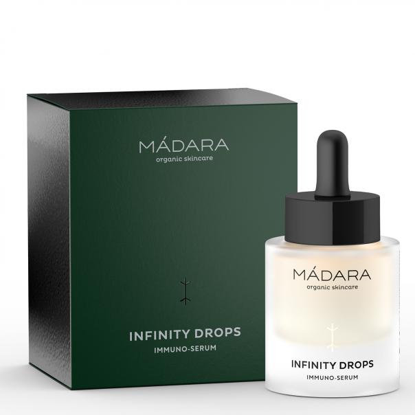 Infinty-drops-Madara